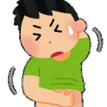 日本皮膚科学会「アトピー性皮膚炎の定義・診断基準」