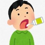 舌下免疫療法による花粉症治療(メリット・費用など)