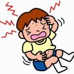 食物アレルギーの検査